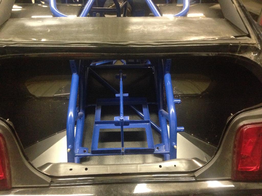 Hemi Twin Turbo Outlaw 10.5 Shelby build - Page 5 16525891-13D1-4F3D-88E2-A4333F6C3FFE