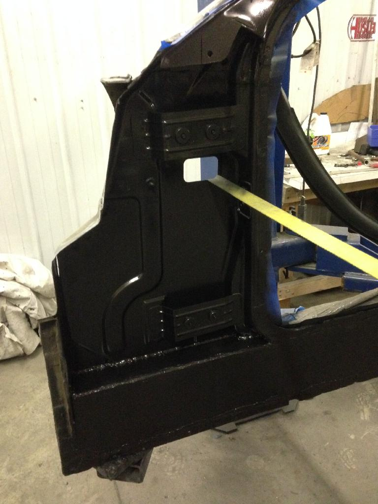 Hemi Twin Turbo Outlaw 10.5 Shelby build - Page 4 3A8D7FFF-3F61-42C8-BD8C-7C36F07FA0FA