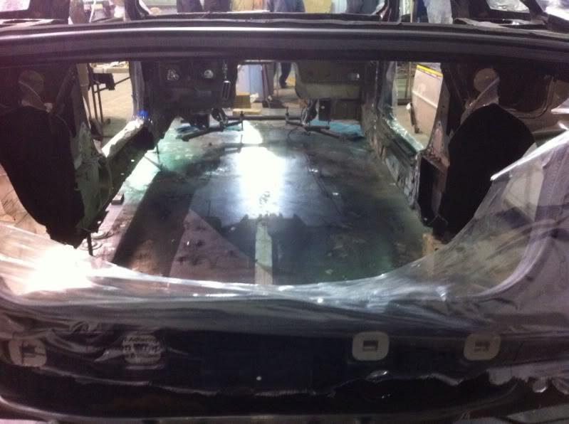 Hemi Twin Turbo Outlaw 10.5 Shelby build - Page 2 4022b1dc