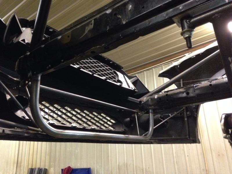 Hemi Twin Turbo Outlaw 10.5 Shelby build - Page 3 5E7B3353-AD89-4125-ACDF-C9C10E749AA0-6769-0000072C9F3685FC_zps092ae766