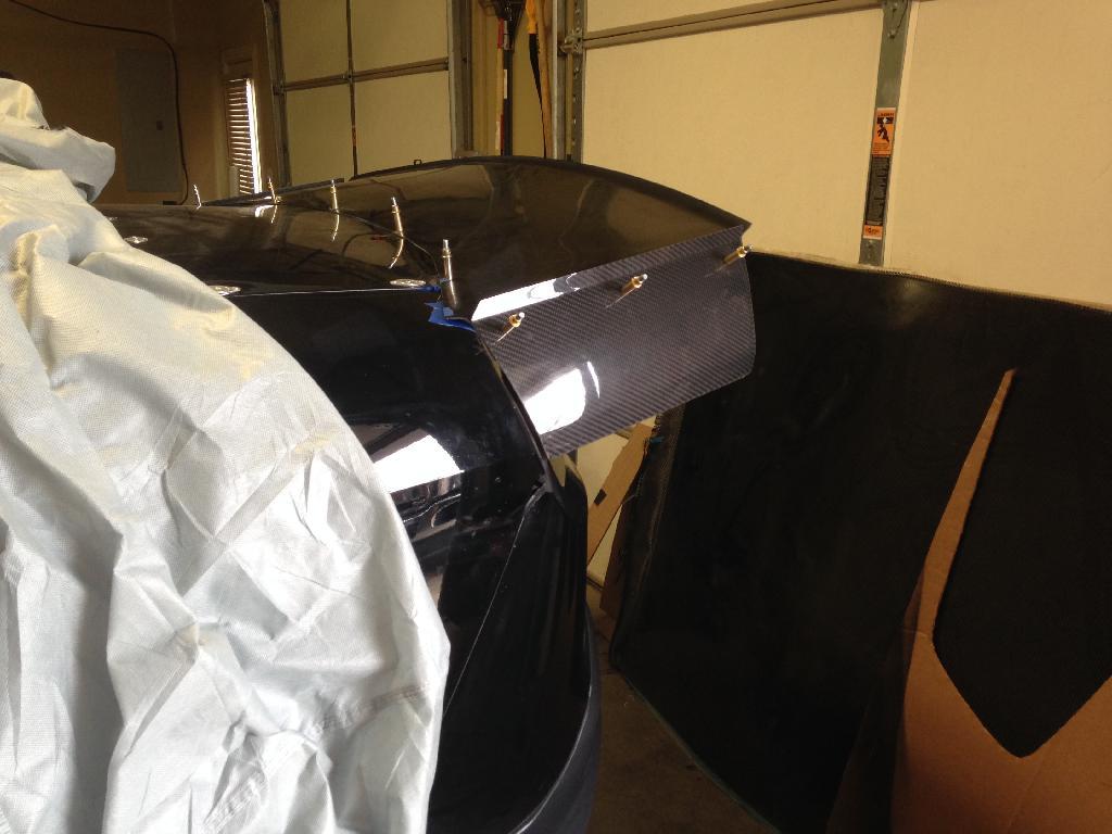 Hemi Twin Turbo Outlaw 10.5 Shelby build - Page 6 78A90041-D331-445F-B36E-E7C8682AC6BE