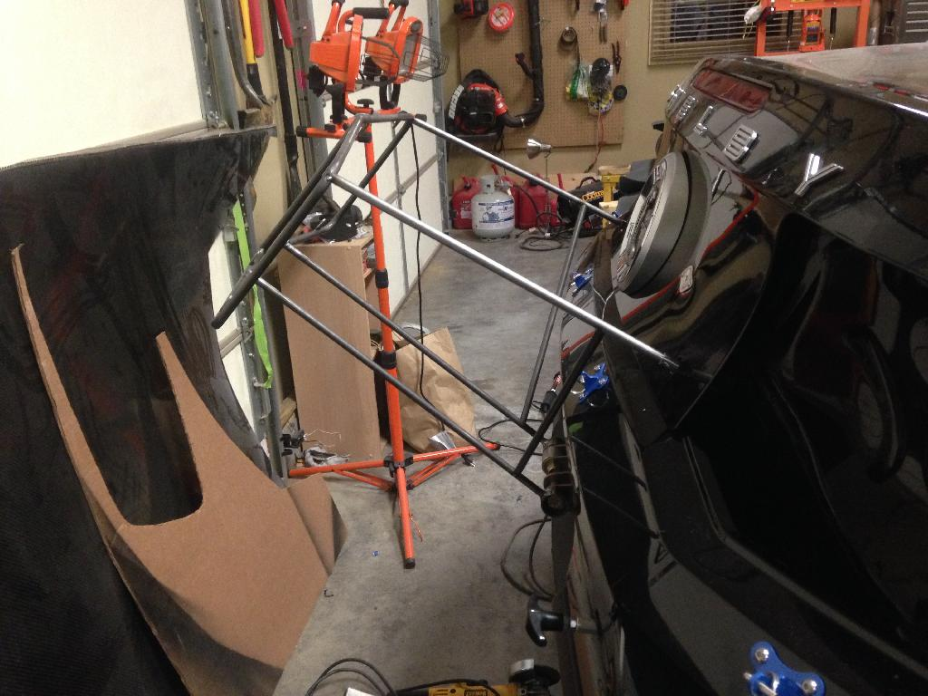 Hemi Twin Turbo Outlaw 10.5 Shelby build - Page 6 88ED1F02-C806-44CF-9A27-276BDA98820C