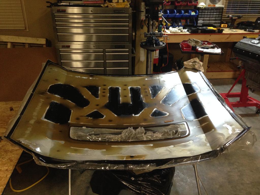 Hemi Twin Turbo Outlaw 10.5 Shelby build - Page 5 BF8B112F-8AFA-44EF-94A9-2EAE89B94F96