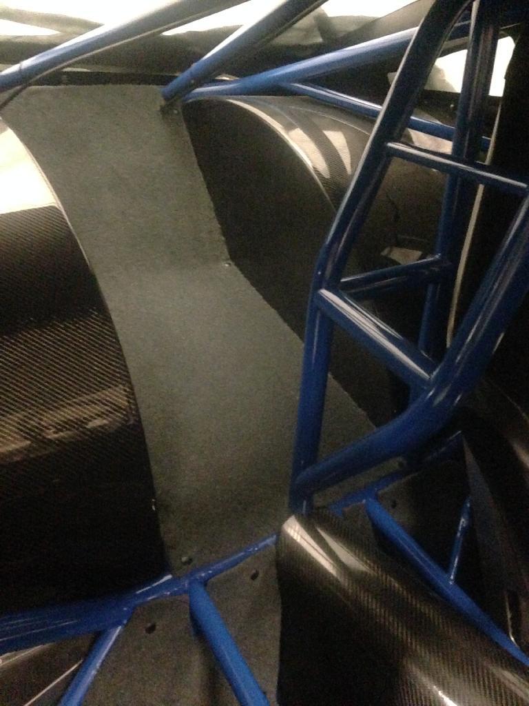 Hemi Twin Turbo Outlaw 10.5 Shelby build - Page 6 FE3C52B0-0319-42E3-A648-9277FB5E5493