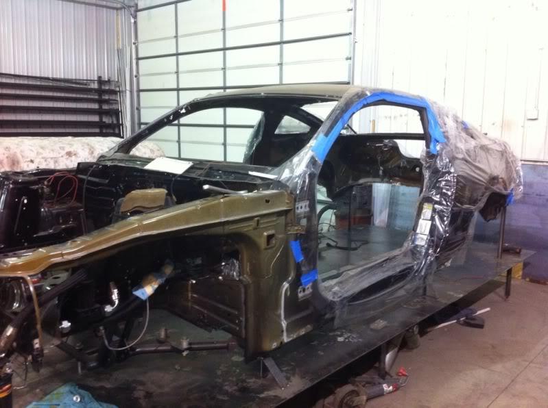 Hemi Twin Turbo Outlaw 10.5 Shelby build - Page 2 E24fa0a0