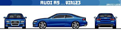 Audi Audis594