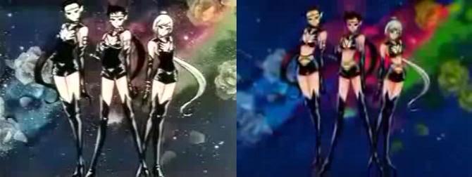 Censuras em Animes a volta do Mundo - Página 2 Koreansailormoon1