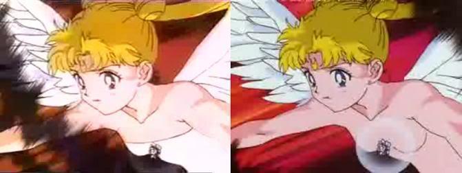 Censuras em Animes a volta do Mundo - Página 2 Koreansailormoon2
