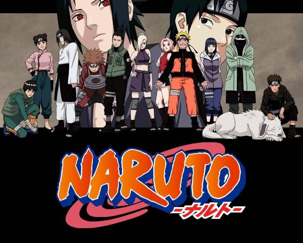 Naruto. ナルト Naruto-shippuden-large