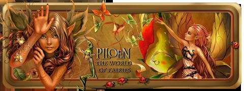 Galería de tesoros de Piloen - Página 2 Firmaexvagos03B_zps8cab409e