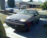 83 Toyota Corolla Hatch Th_090104_121016