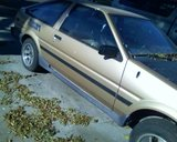 83 Toyota Corolla Hatch Th_090104_121038