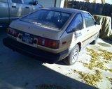 83 Toyota Corolla Hatch Th_090104_121047