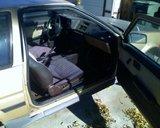 83 Toyota Corolla Hatch Th_090104_121400