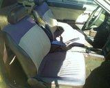 83 Toyota Corolla Hatch Th_090104_121407