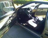 83 Toyota Corolla Hatch Th_090104_121524