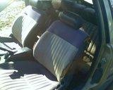 83 Toyota Corolla Hatch Th_090104_121534