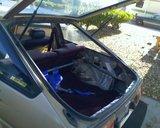 83 Toyota Corolla Hatch Th_090104_121541