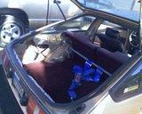 83 Toyota Corolla Hatch Th_090104_121548