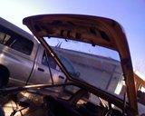 83 Toyota Corolla Hatch Th_090104_121555