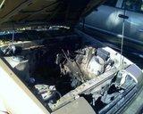 83 Toyota Corolla Hatch Th_090104_121637