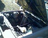 83 Toyota Corolla Hatch Th_090104_121644