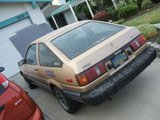83 Toyota Corolla Hatch Th_DSCF0777
