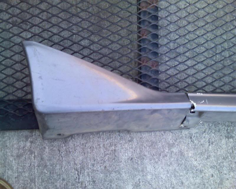 AE92 Side Skirt 090528_171952