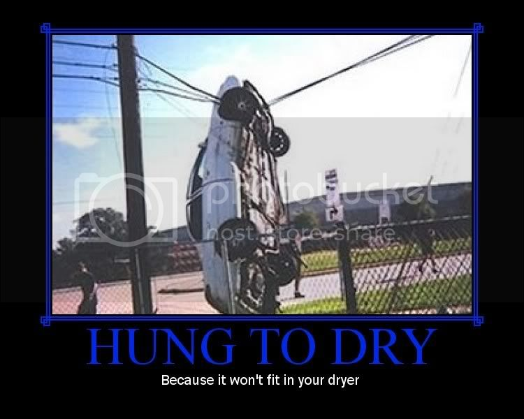 Motivation! HUNG_TO_DRY