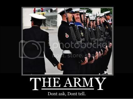 Motivation! THE_ARMY