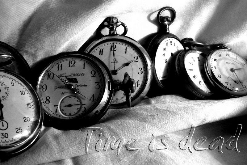 Satovi ,casovnici,vreme... Vrijeme