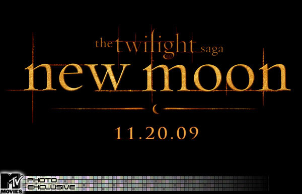Twilight Mega Thread: RPattz--Ruining lives since 2008 - Page 37 Newmoon_logo