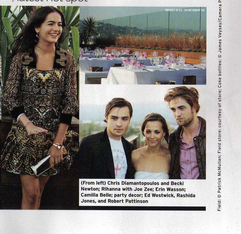 Gossip Girl - Page 2 Rob-ed-westwick-robert-pattinson-26