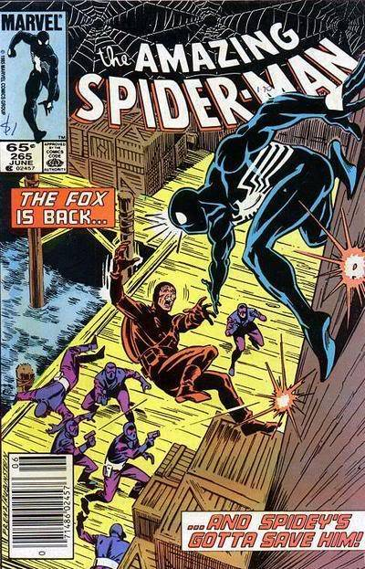 Silver Sable 22928-2127-25574-1-amazing-spider-m
