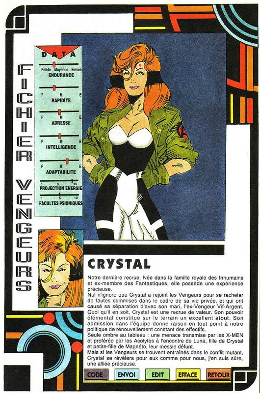 Crystal 3-1