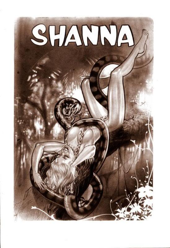 Shanna 563590-shanna_michael_lopez05_super