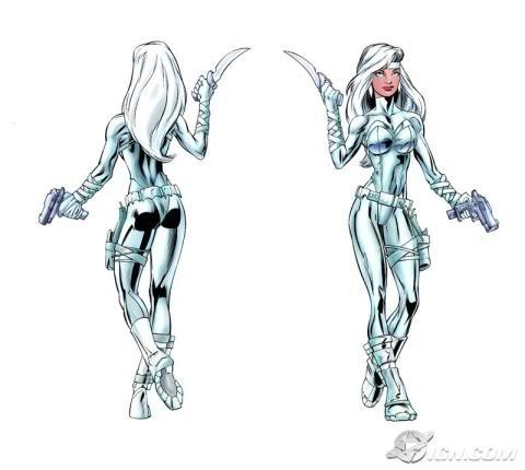 Silver Sable 570516-spider_man_20050907013623663