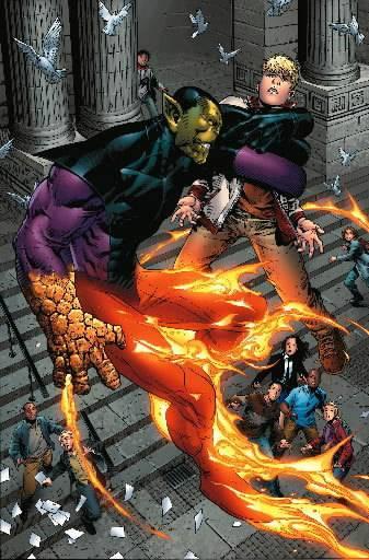 LE SUPER-SKRULL SuperSkrull02