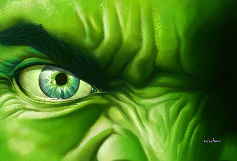 HULK Hulk_eye_p3