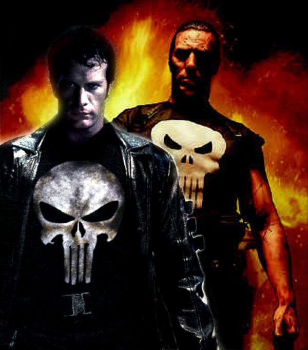 Punisher Punisher_09