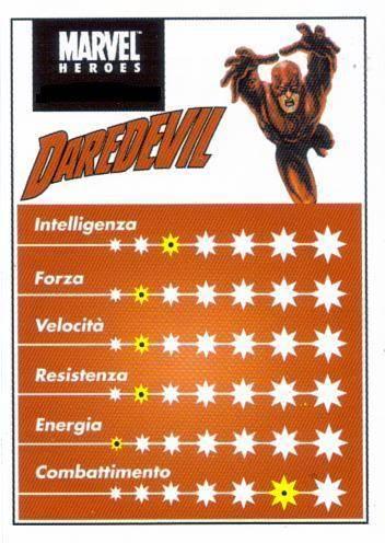DAREDEVIL SuperHeroes019