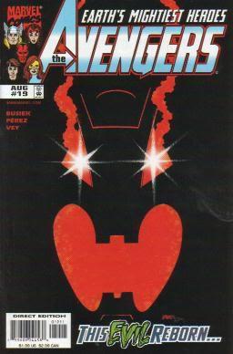 ULTRON Avengersv3-019