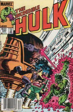 MODOK Hulk2-290