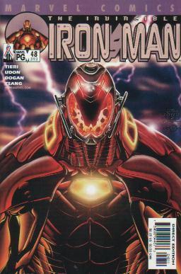 ULTRON Ironmanv3-048