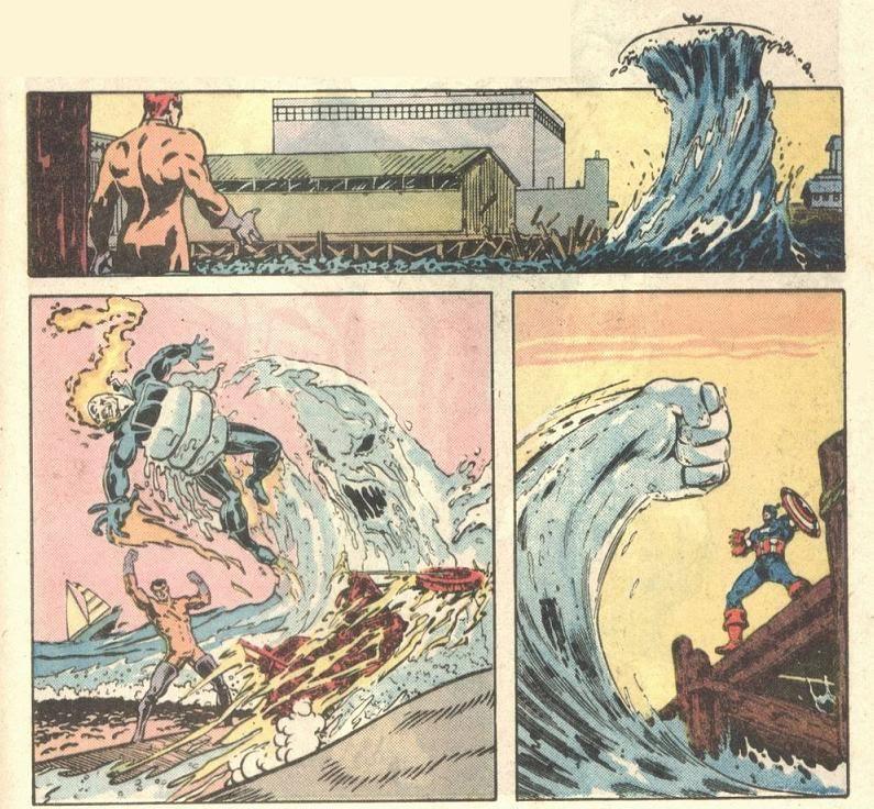 Water Wizard Waterwizard1
