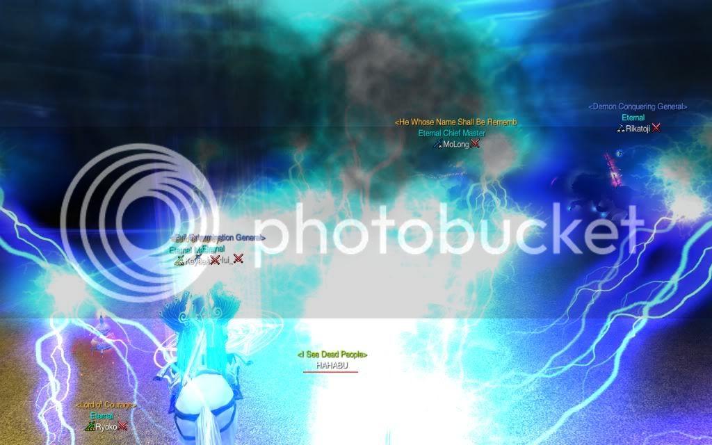 Friendly War vs Eternal 13July 2009-07-1322-41-39