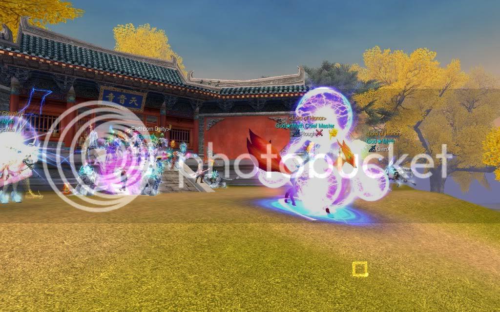 Friendly War vs Eternal 13July 2009-07-1322-50-22