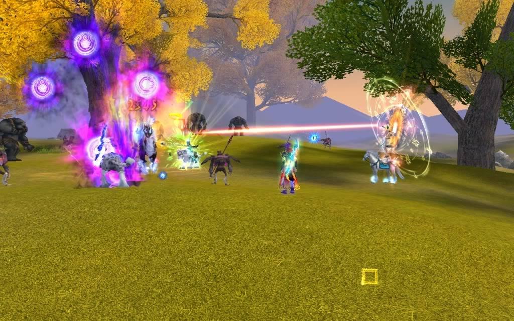 Friendly War vs Eternal 13July 2009-07-1323-01-39
