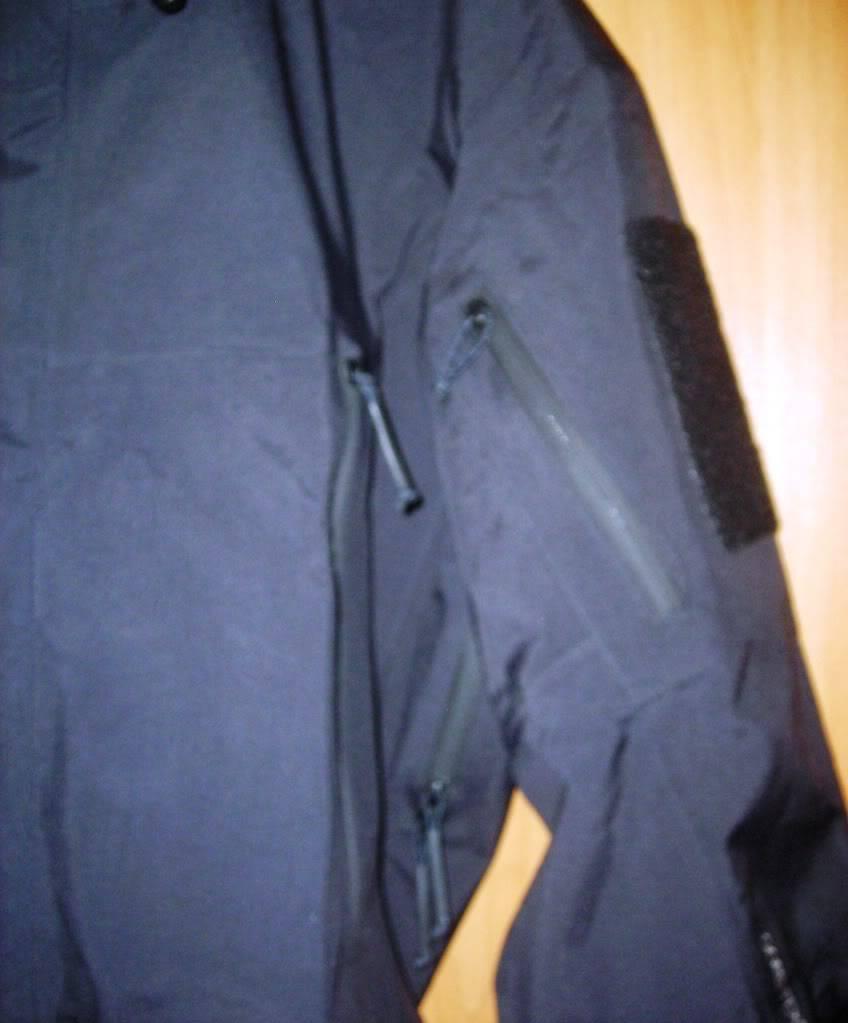 Arc'teryx Alpha Jacket  HARDSHELL Arcteryx4