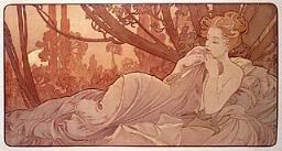 [Vie Quotidienne] Les femmes au Moyen Âge Nusoir